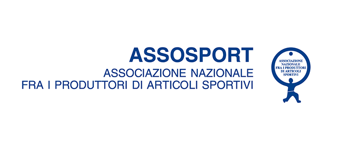 Assosport